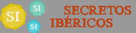 logo Secretos ibericos